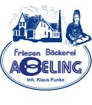 Friesen Bäckerei Abeling