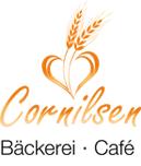 Bäckerei & Café Cornilsen Pellworm