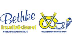 Inselbäckerei Bethke Norderney