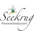 Panoramarestaurant Seekrug Langeoog